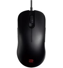 BENQ ZOWIE FK2 e-Sports Wired Gaming Mouse